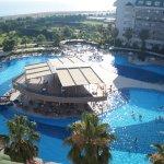 Photo of Amelia Beach Resort & Spa