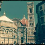 Photo of Hotel Savonarola