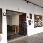 Photo of Casa Andina Standard Cusco Plaza