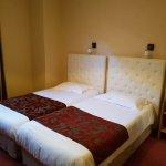 Hotel Fesch Foto