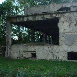 Photo of Westerplatte