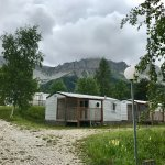 Foto de Camping les 4 Saisons
