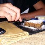 torta castiglionese