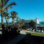 Photo of Dodeca Sea Resort