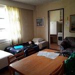 Photo of Hotelli Lamminpaa