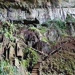 Photo de Fairy Caves