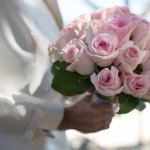Hotel idéalement placé pour mariage celebré en l'Eglise Ntre Dame des Flots