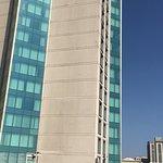Photo of Ramada Kaya Plaza Istanbul Hotel