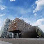 Photo of Apollo Hotel Almere City Centre