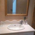 Foto de Grand Rose SPA Hotel