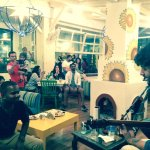 Swastik Live, Johnson Bar and Restaurant, Live Music Manali