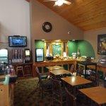 AmericInn Lodge & Suites Wisconsin Dells Foto