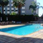 아파트호텔 라 에라 파크 이미지