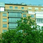 Photo of AC Hotel Aitana