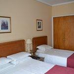 Photo of Hotel Eduardo VII