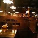 Photo of Taverna di Obelix