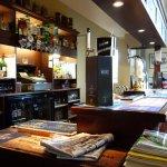 Foto di The Talbot Inn Cirencester