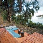 Thorntree River Lodge Photo