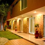 Photo of Hotel Maria del Carmen