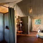 Khwai Tented Camp- African Bush Camps Photo