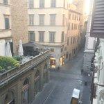 Foto de Hotel Medici