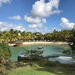 Paradise Cove Boutique Hotel Photo