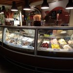 Photo of Gelateria Venezia