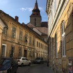Photo of Restaurant Transilvania
