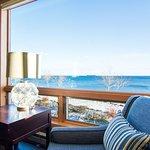 Photo de Beacon Pointe Resort