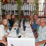Photo de Brandywine Estate Restaurant