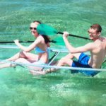 Clear Canoe Cayman