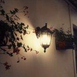 Photo of Antica Posta