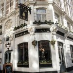 The Sanctuary House Hotel - Westminster