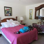 Photo of Restful Nest Bed and Breakfast