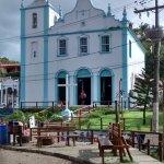 Photo of Hotel Pousada Ilha da Saudade