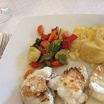 Photo de Restaurante Calleja
