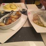 Photo of Bistro Gourmet Kalelarga