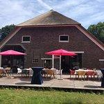 Photo of Restaurant van Tarel