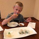 صورة فوتوغرافية لـ Sukhothai Restaurant