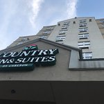Photo of Country Inn & Suites By Carlson, New York City in Queens