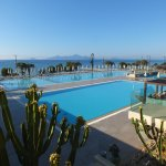 Photo of Sentido Carda Beach Atlantica