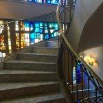 Hotel Villa Magna Foto