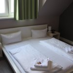 Billede af Apartmenthouse Berlin