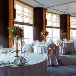 Swissotel Weddings