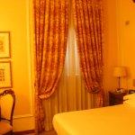 Photo de Hotel Canada, BW Premier Collection