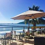 Inn at Avila Beach Foto