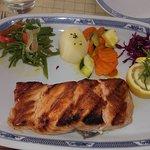 Photo de Restaurante O Veleiro