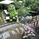 Photo de Cà du Ferrà Farm & Relax