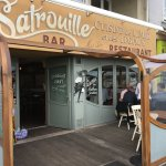 Photo of La Satrouille