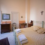 Bed and Breakfast Acireale Mare Foto